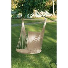 koehler home decor indoor outdoor garden hanging swing