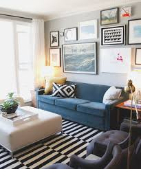 urban trends home decor top urban outfitters home decor cool home design photo in home