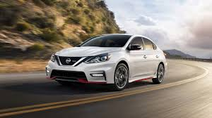 nissan sentra 2017 nismo 2017 nissan sentra new cars and trucks for sale columbus