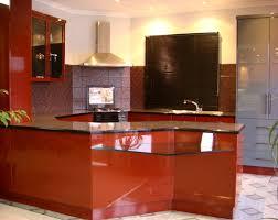 creating a smart kitchen design ideas kitchen master kitchen plans online cumberlanddems us