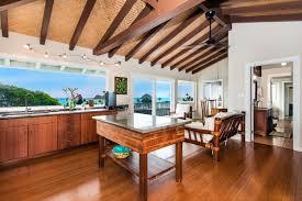 lanikai penthouse lanikai beach rentals