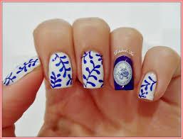 111 best crazy nails images on pinterest crazy nails make up