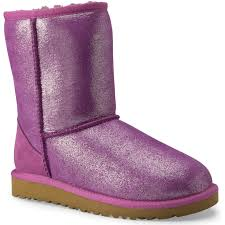 ugg boots child mini premium australian sheepskin 47 best uggs images on ugg shoes shoe and winter boots