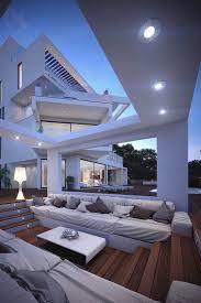 interior of modern homes luxurious home interior architecture designs 1 modern luxury ideas