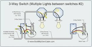 two way switch wiring diagram wynnworlds me