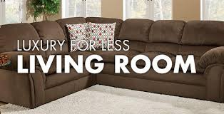 Awesome Big Lots Furniture Prices Images Chynaus Chynaus - Big lots living room furniture