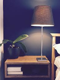 Floating Headboard With Nightstands by 42 Best Bedside Tables Images On Pinterest Floating Nightstand