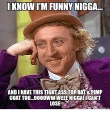 Ass Hat Meme - 25 best memes about ass hat meme ass hat memes