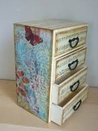 Paris Themed Jewelry Box Jewelry Box Shabby Chic Robin U0027s Egg Blue Jewelry Organizer