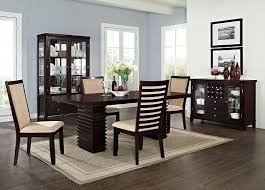 City Furniture Dining Room Sets 41 Best Dining Rooms Images On Pinterest Dining Room Sets