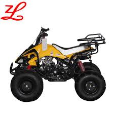 four wheelers mudding quotes cheap gas four wheelers for kids cheap gas four wheelers for kids