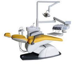 Dentist Chair For Sale Hydraulic Dental Chair Manufacturers Suppliers U0026 Wholesalers