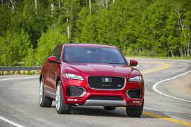 jaguar jeep inside 2017 jaguar f pace