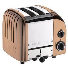 Bella 2 Slice Toaster 13 Best Toasters And Toaster Reviews 2017 Top 2 U0026 4 Slice Toasters