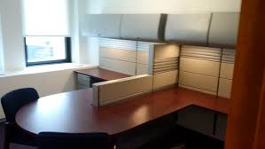 Used Office Furniture Fort Myers Fl by Best Used Office Furniture Clearwater Fl Photos Trend Design