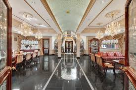 most luxurious home interiors s most expensive house photos inside s most