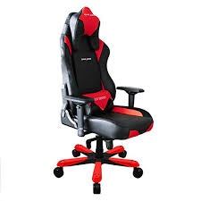 Armchair Racing Dx Racer Oh Mn07 Nr Office Chair Comfortable Chair Ergonomic Chair
