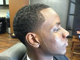 come see what we u0027re about best barbershop in westchester nyc