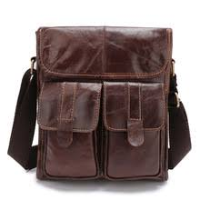 compare prices on rugged leather bags online shopping buy low
