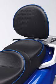 honda varadero corbin motorcycle seats u0026 accessories honda varadero 800 538 7035