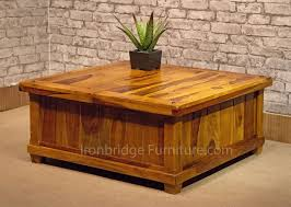 Coffee Tables Chest Furniture Trunk Coffee Table Living Room Furniture Vintage