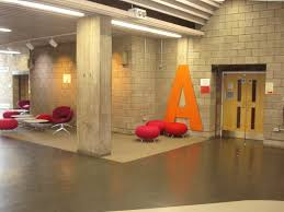 exam room information student administration university of