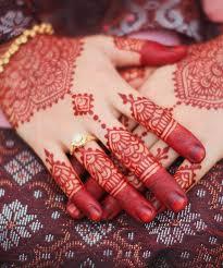 black henna tattoo chemical burns on vacation