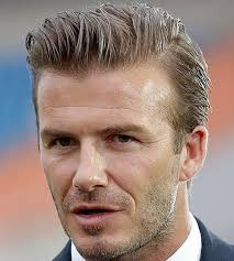 soccer hairstyles 15 best soccer player haircuts men s hairstyles haircuts 2018