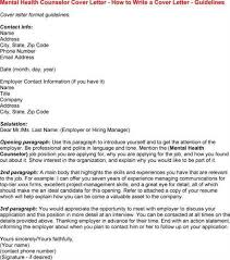 make a cover letter how to make cover letter resume write