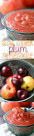 best 25 plum recipes ideas on pinterest plum tree plum and
