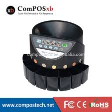 Coin Counter Coin Sorter Coin Sorter Suppliers And Manufacturers At Alibaba Com