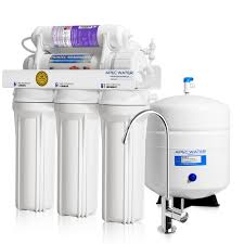 Water Filter Systems For Kitchen Sink Apec Water Systems Ultimate Premium Quality 90 Gpd Ph Alkaline