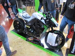 Wetter Com Bad Salzuflen Custombike Messe 2016 Bad Salzuflen
