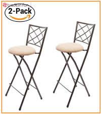 beige bar stools ebay