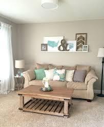 Living Room Decorating Ideas Apartment