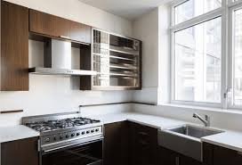 new york apartments the ultimate renters guidebook best of