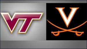 Uva Thanksgiving Clash In The Commonwealth Not Yet Sold Out