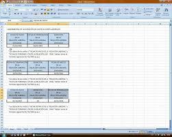 calculadora de finiquito en chile cómo calcular la antigüedad de un trabajador autor félix augusto