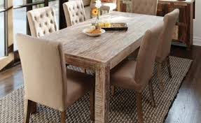 Rectangular Drop Leaf Dining Table Table Beguiling Narrow Rectangular Glass Dining Table Incredible