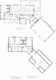 log homes floor plans log homes floor plans lovely log cabin homes floor plans