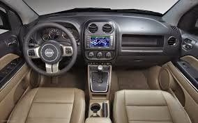 jeep grand cherokee interior 2018 2018 jeep cherokee sport news reviews msrp ratings with