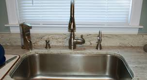 intriguing graphic of outside kitchen island beguiling open full size of kitchen built in soap dispenser for kitchen sink built in soap dispenser
