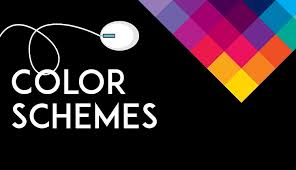 website color schemes 2017 9 awesome tools for choosing your website color scheme