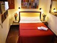 chambres d hotes seville week end seville chambre d hôtes seville b b seville