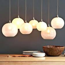 plafonnier de cuisine plafonnier cuisine ikea plafonnier cuisine ikea luminaire interiors