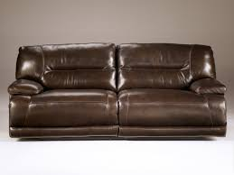 Leather Recliner Sofa And Loveseat Furniture Power Recliner Sofa Loveseat Recliners Reclining