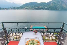 hotel spotlight grand hotel tremezzo in lake como italy