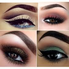 henna eye makeup aliexpress buy selamy brand waterproof henna eyebrows makeup
