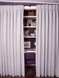 Small Door Curtains Curtain Small Door Curtains Curtain For Windows Beside Front