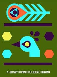 zen color color zen kids android apps on google play